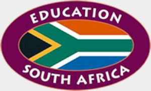EFL South Africa (EduSA)